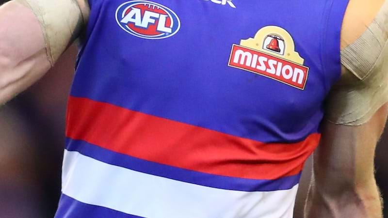 Article heading image for Key Dog Injures Knee In First Pre-Season Game