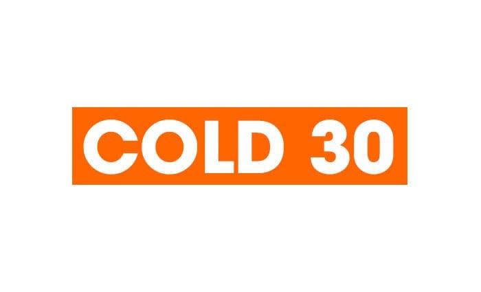 Cold 30