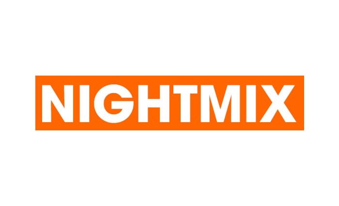 Nightmix