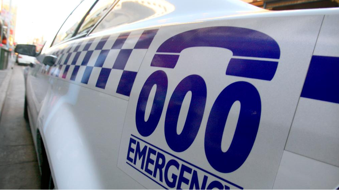 Adelaide Drivers Beware Of Three Day Police Blitz