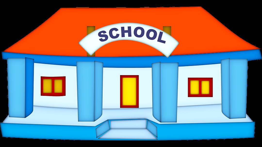 Schools eating healthy