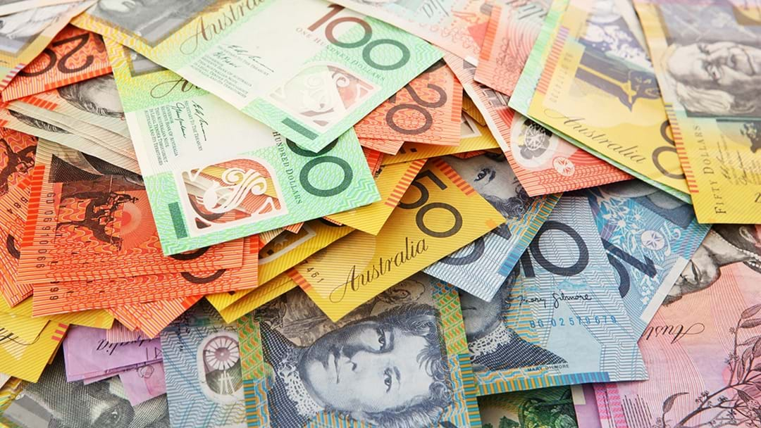 Do You Live In The Canterbury-Bankstown Area? You May Have Won Last Night's Lotto Jackpot