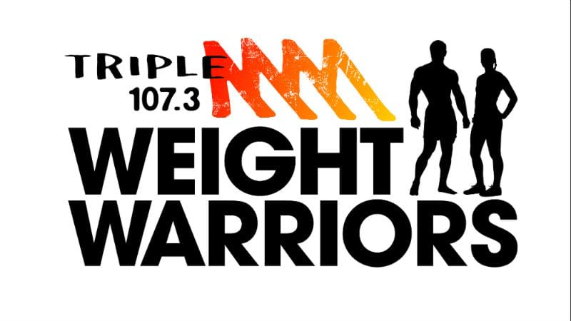 Article heading image for Triple M's Weight Warriors