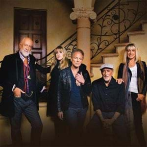 Aussie Musos Paying Tribute To Fleetwood Mac